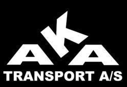 AKA Transport
